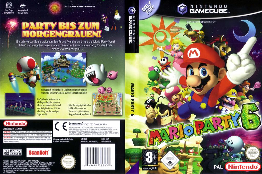 Wii coverfullHQ (GP6P01)