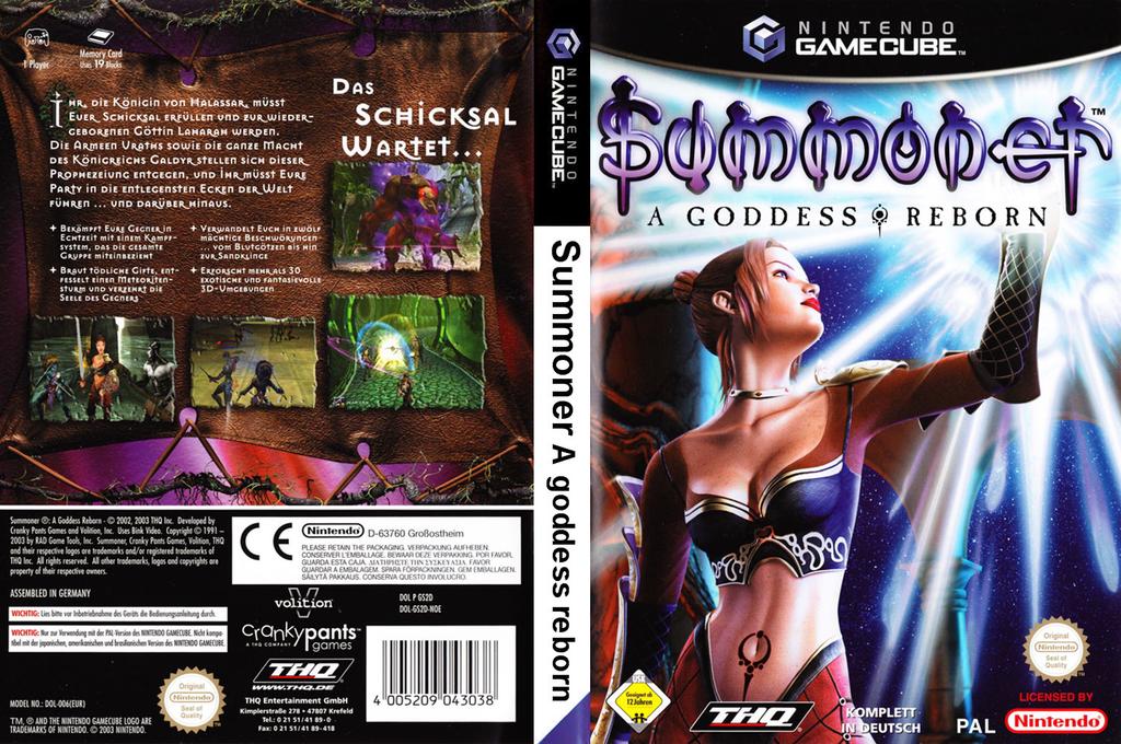 Wii coverfullHQ (GS2D78)