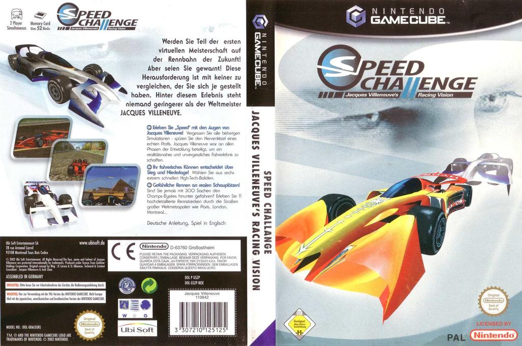 Wii coverfullHQ (GSZP41)