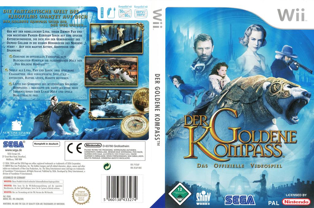 Der Goldene Kompass Wii coverfullHQ (R5AP8P)