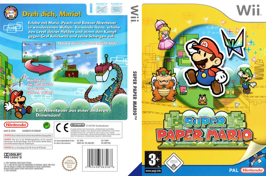 Super Paper Mario Wii coverfullHQ (R8PP01)