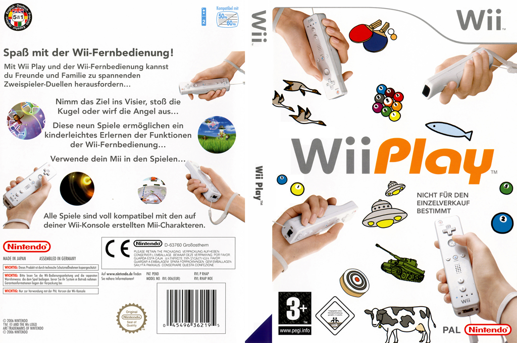 Wii Play Wii coverfullHQ (RHAP01)