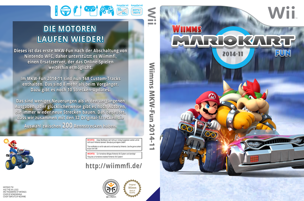Wii coverfullHQ (RMCP26)