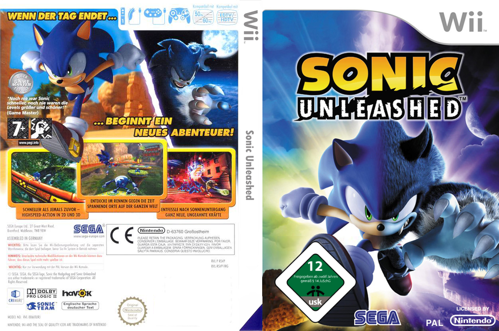 Sonic Unleashed Wii coverfullHQ (RSVP8P)