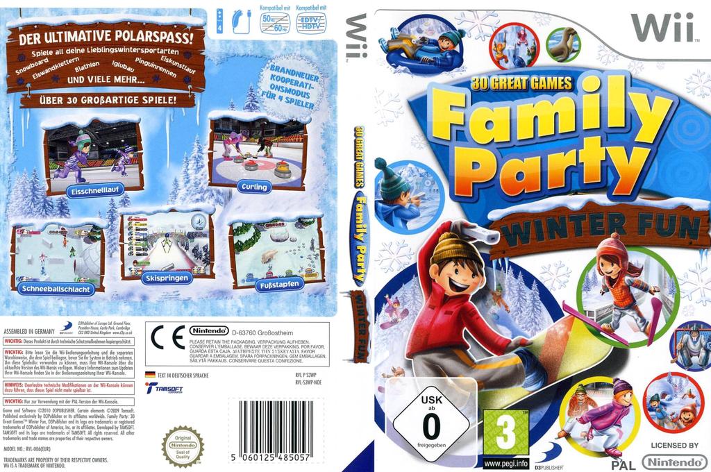 Wii coverfullHQ (S3WPG9)