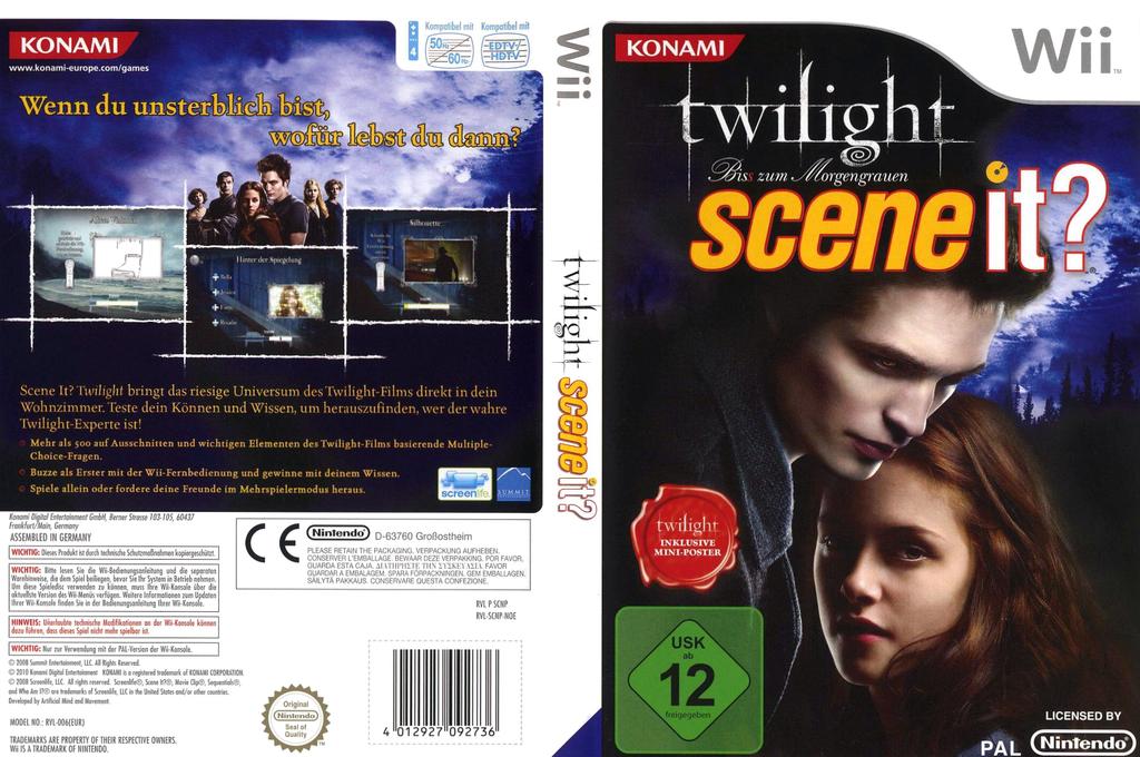 Wii coverfullHQ (SCNPA4)