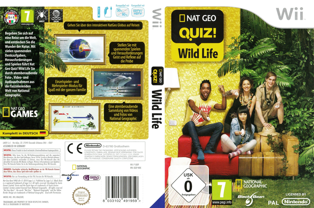 Wii coverfullHQ (SGEPLG)