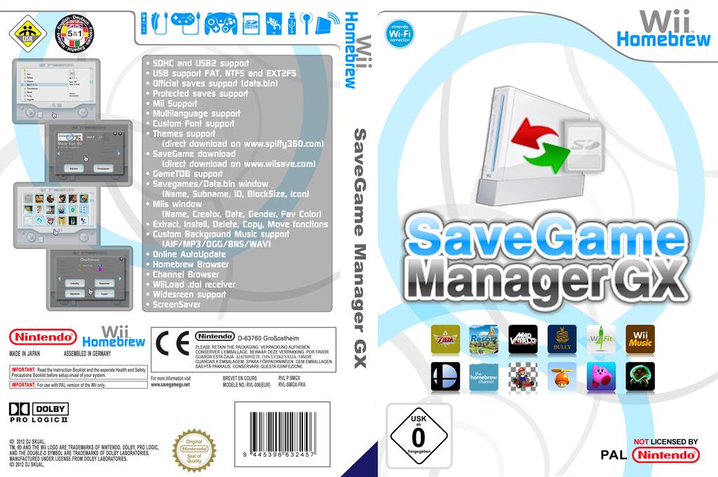 Wii coverfullHQ (SMGX)
