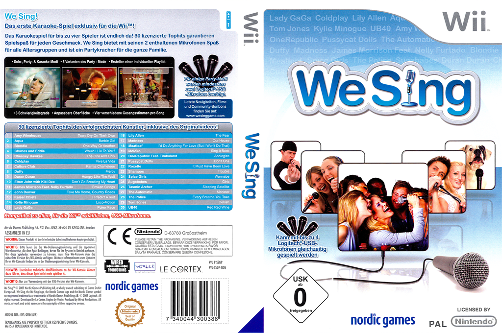 We Sing Wii coverfullHQ (SSGPNG)