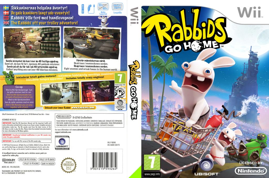 Wii coverfullHQ (RGWX41)