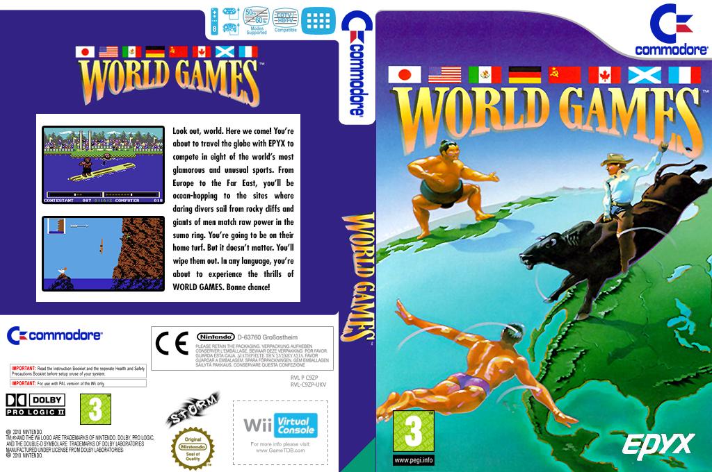 World Games Wii coverfullHQ (C9ZP)
