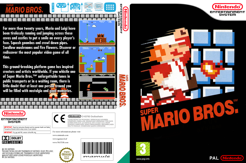 Super Mario Bros. Wii coverfullHQ (FAGP)