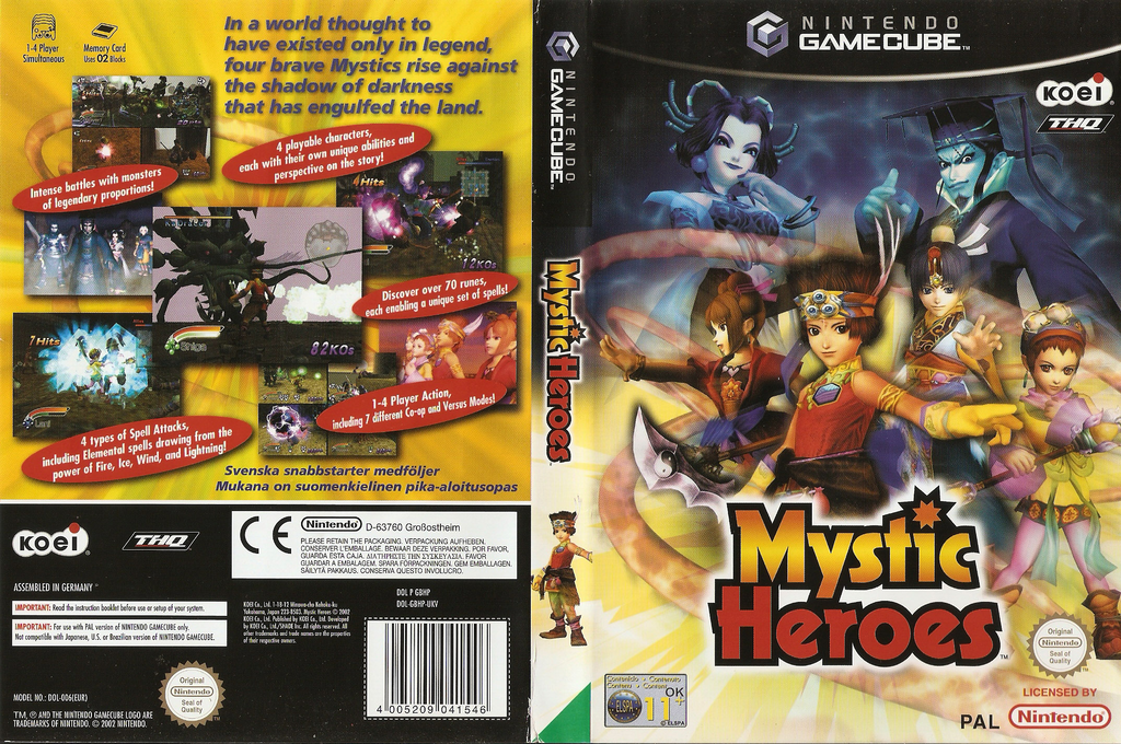 Mystic Heroes Wii coverfullHQ (GBHPC8)