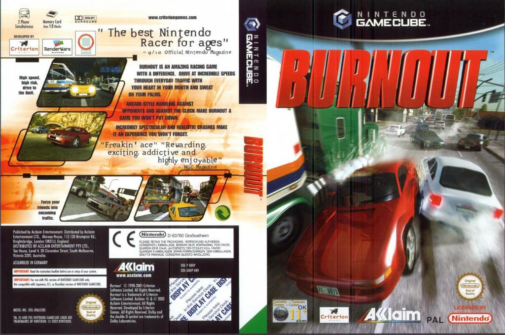 Burnout Wii coverfullHQ (GBOP51)