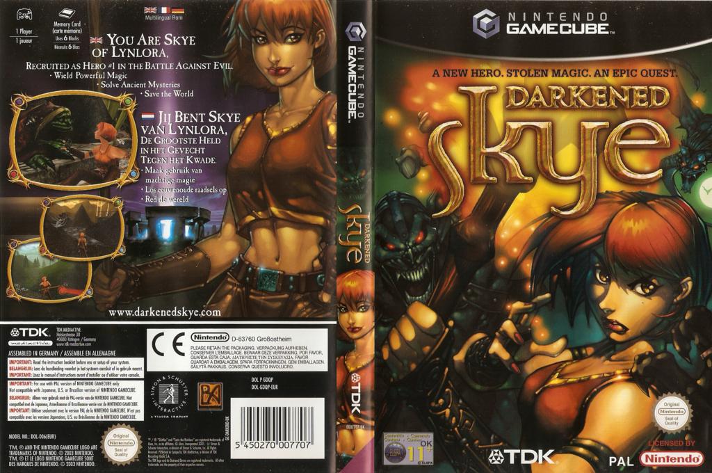 Darkened Skye Wii coverfullHQ (GDQP6S)