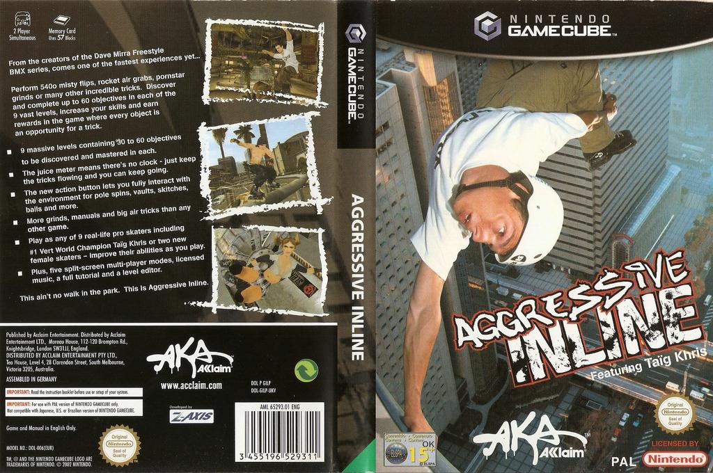 Aggressive Inline Wii coverfullHQ (GILP51)