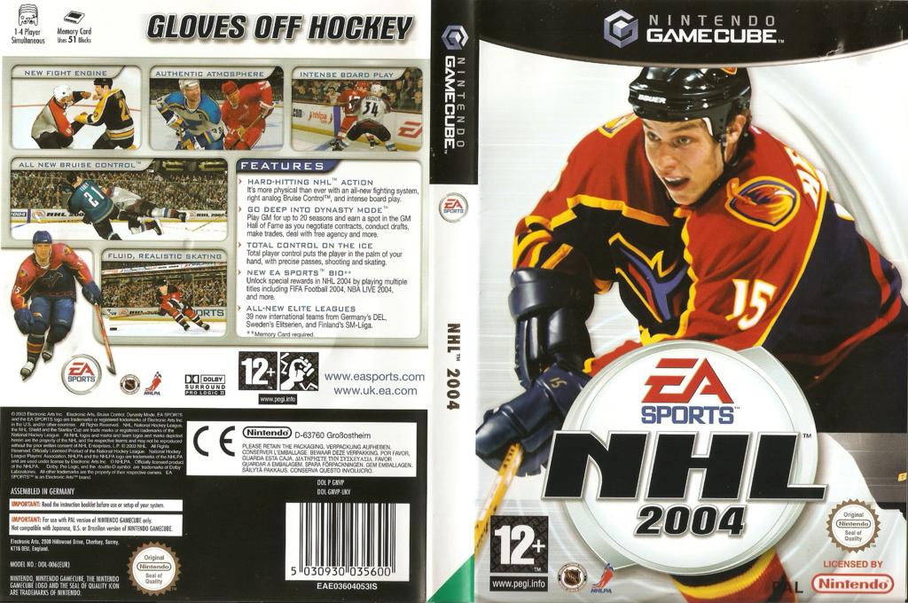 NHL 2004 Wii coverfullHQ (GNVP69)