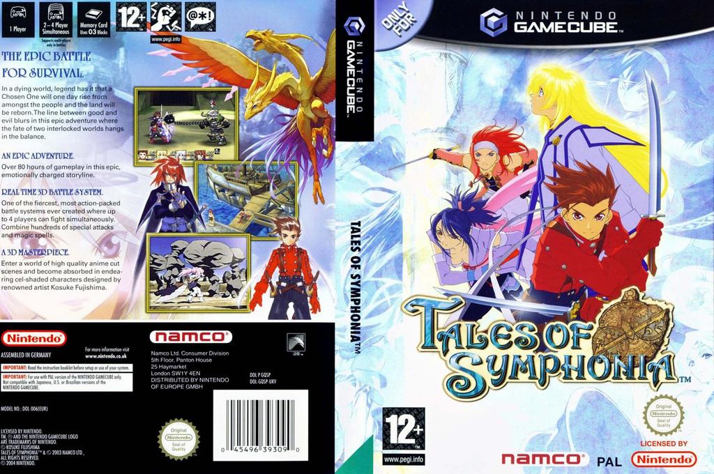 Tales of Symphonia Wii coverfullHQ (GQSPAF)