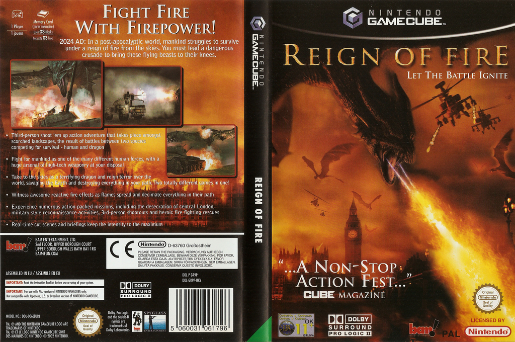 Reign of Fire Array coverfullHQ (GR9P6L)