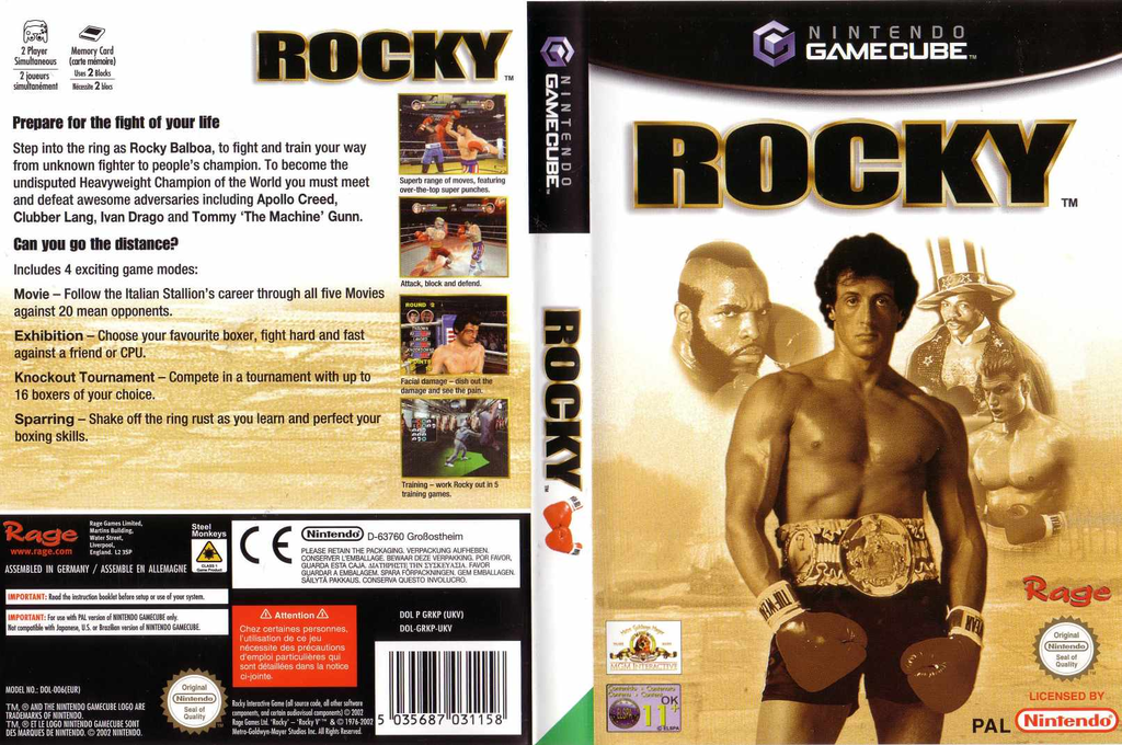 Rocky Wii coverfullHQ (GRKP7G)