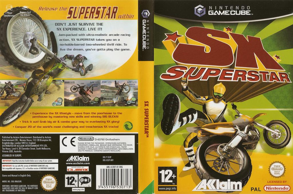 SX Superstar Wii coverfullHQ (GS3P51)