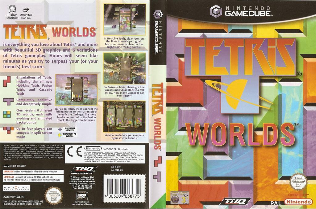 Tetris Worlds Wii coverfullHQ (GTRP78)
