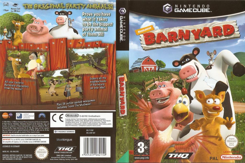Barnyard Wii coverfullHQ (GYAP78)