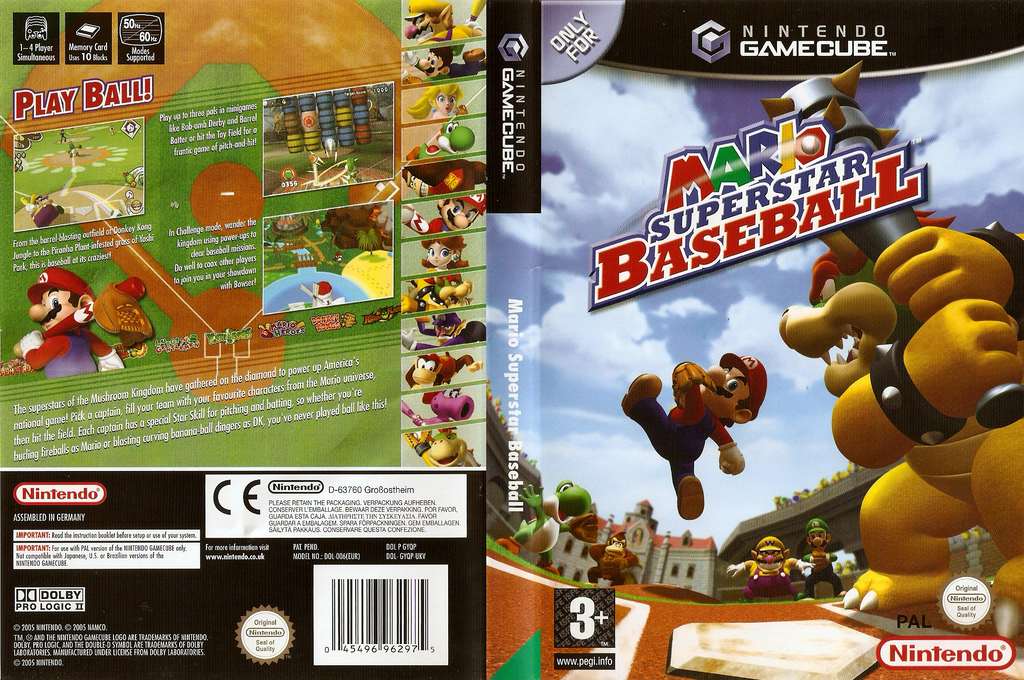 Mario Superstar Baseball Wii coverfullHQ (GYQP01)