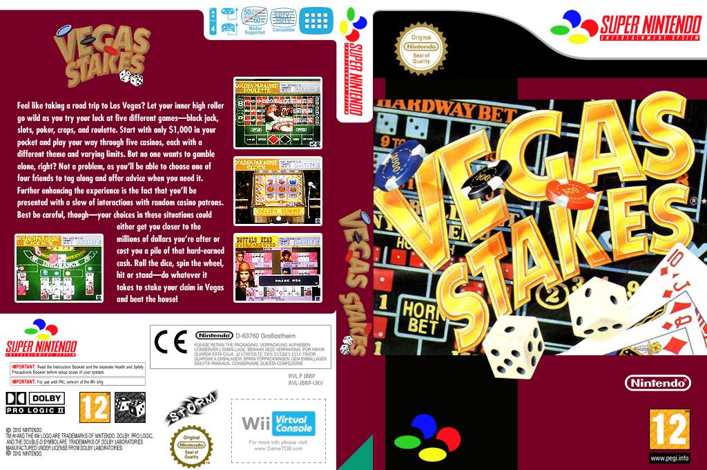 Vegas Stakes Wii coverfullHQ (JBRP)