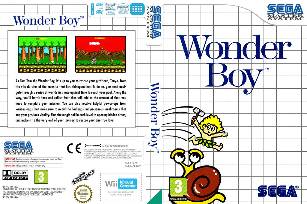 Wonder Boy Wii coverfullHQ (LACP)