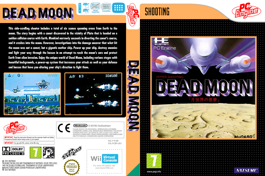 Dead Moon Wii coverfullHQ (PCBP)