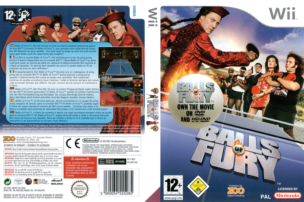 Balls of Fury Wii coverfullHQ (RBFP7J)
