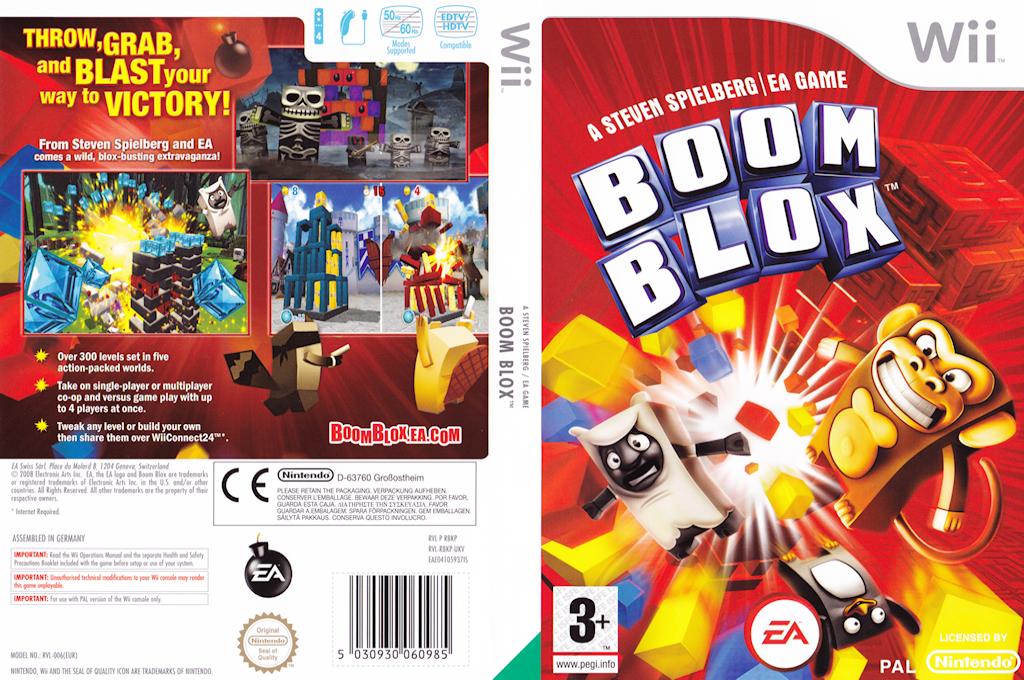 Boom Blox Wii coverfullHQ (RBKP69)