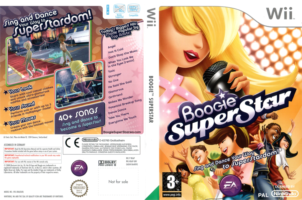 Boogie SuperStar Wii coverfullHQ (RG6P69)