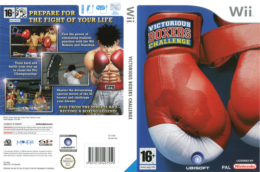 Victorious Boxers Challenge Wii coverfullHQ (RHIP41)