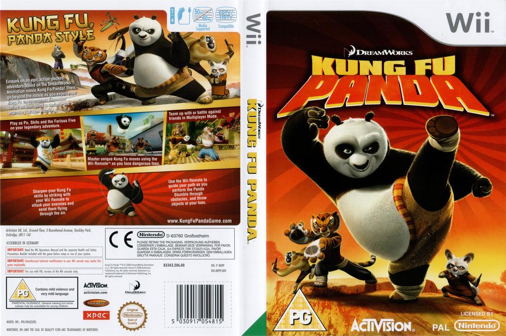 Kung Fu Panda Wii coverfullHQ (RKPP52)