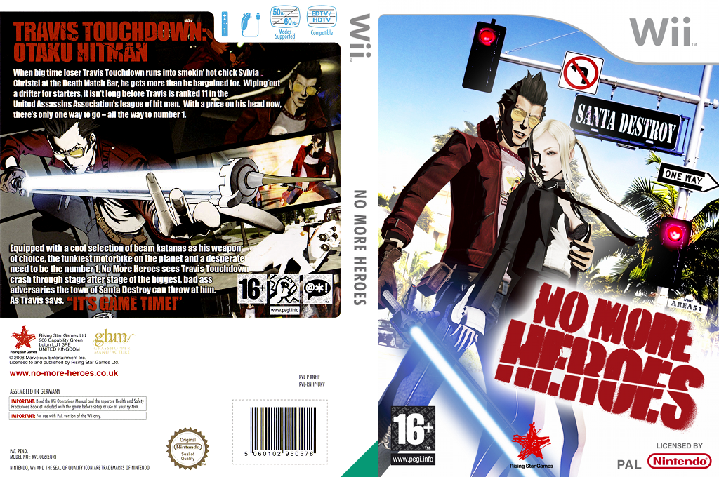 No More Heroes Wii coverfullHQ (RNHP99)