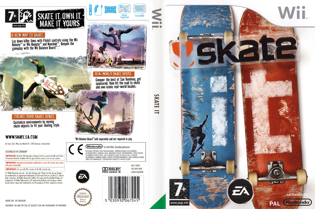 Skate It Wii coverfullHQ (RVSP69)