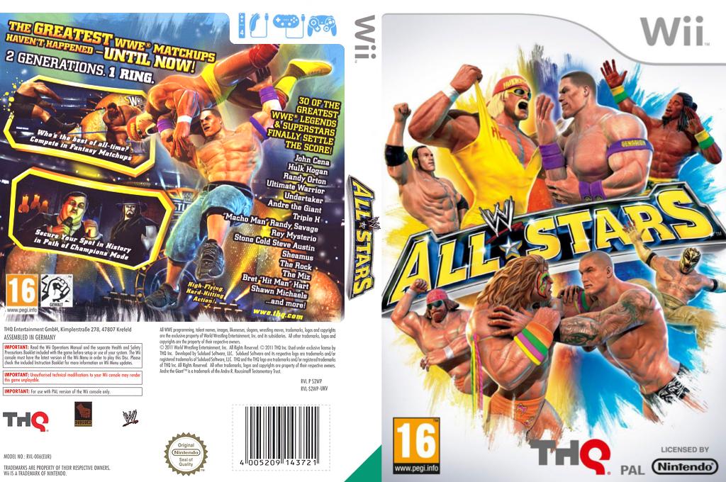 WWE All Stars Wii coverfullHQ (S2WP78)