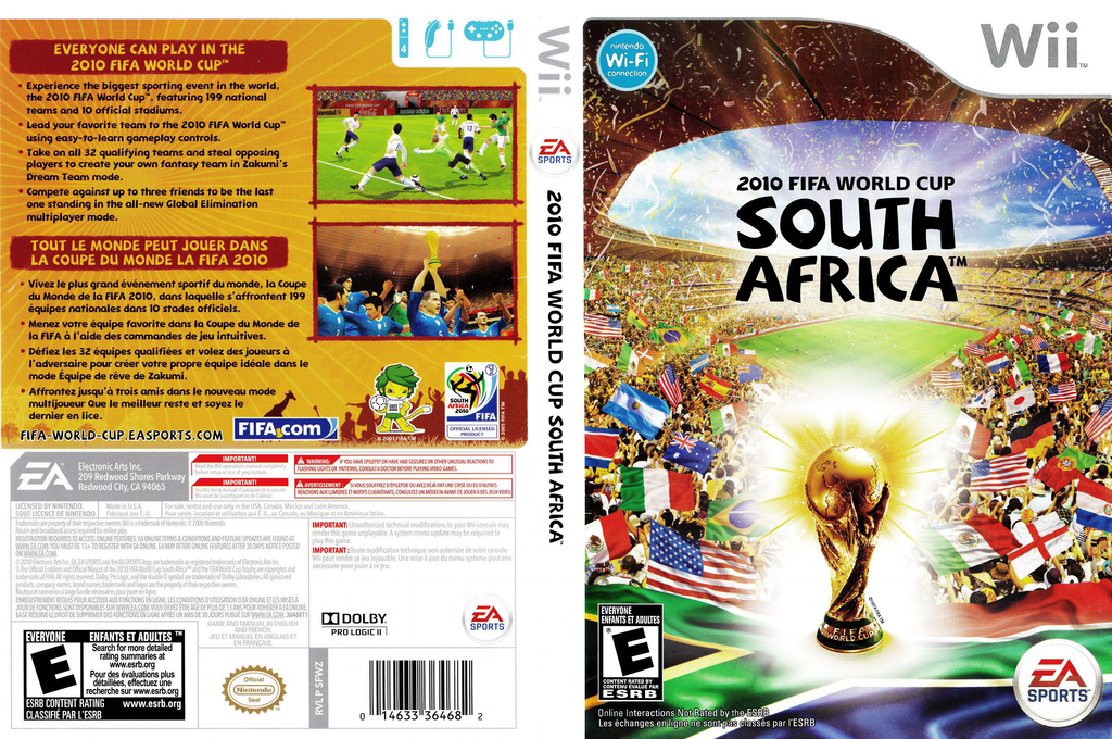 2010 FIFA World Cup South Africa Wii coverfullHQ (SFWZ69)