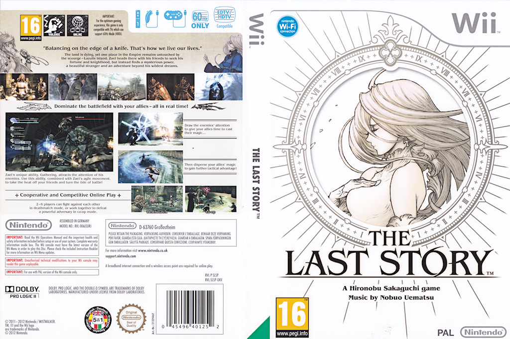 The Last Story Wii coverfullHQ (SLSP01)