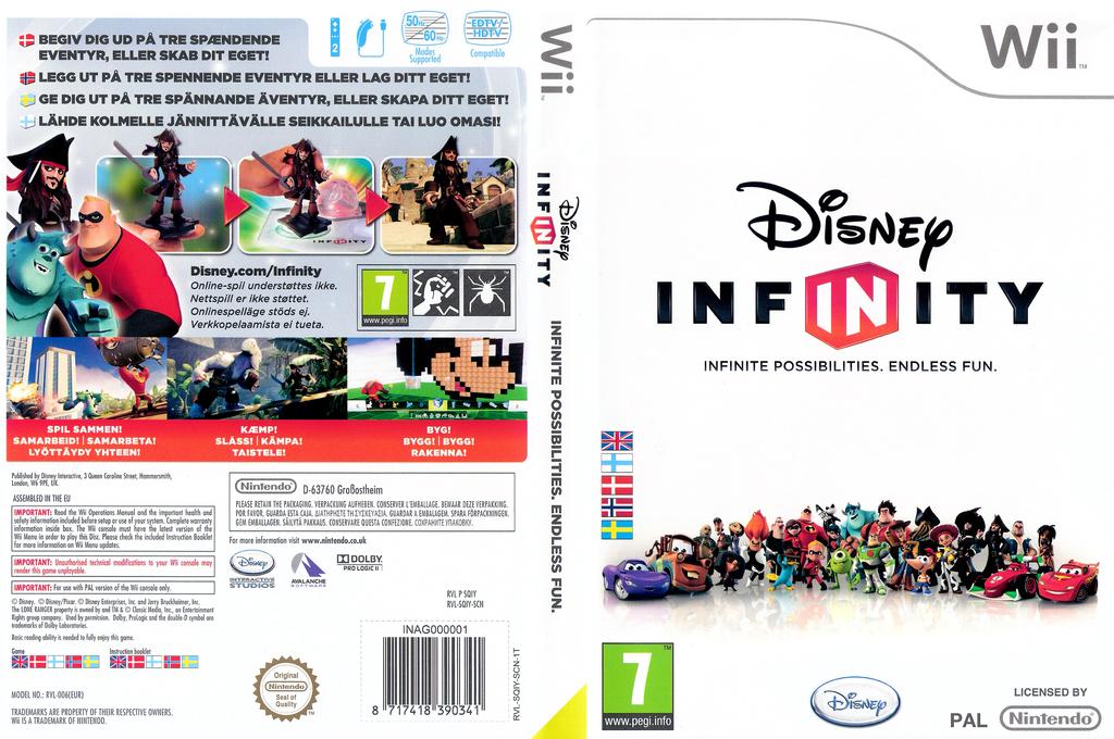 Disney Infinity Wii coverfullHQ (SQIY4Q)