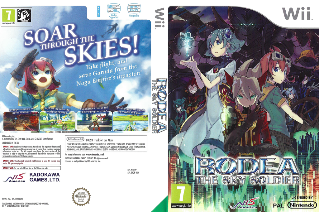 Rodea the Sky Soldier Wii coverfullHQ (SROPNS)