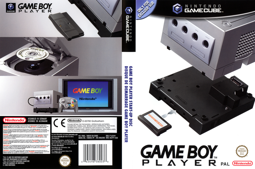 Game Boy Player Wii coverfullHQ (UGPP01)