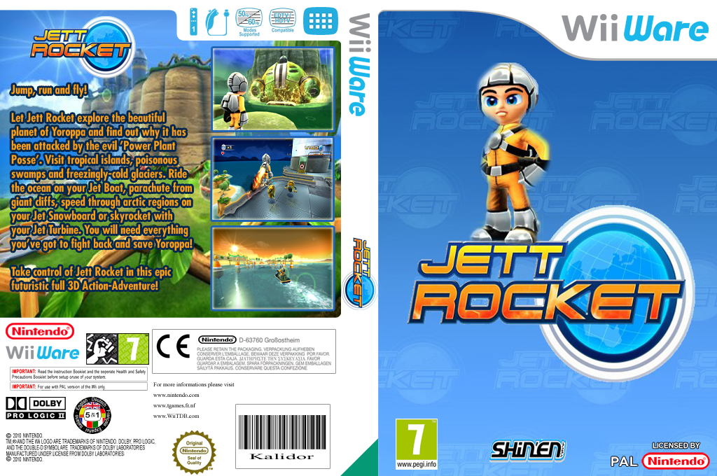 Jett Rocket Wii coverfullHQ (WJEP)