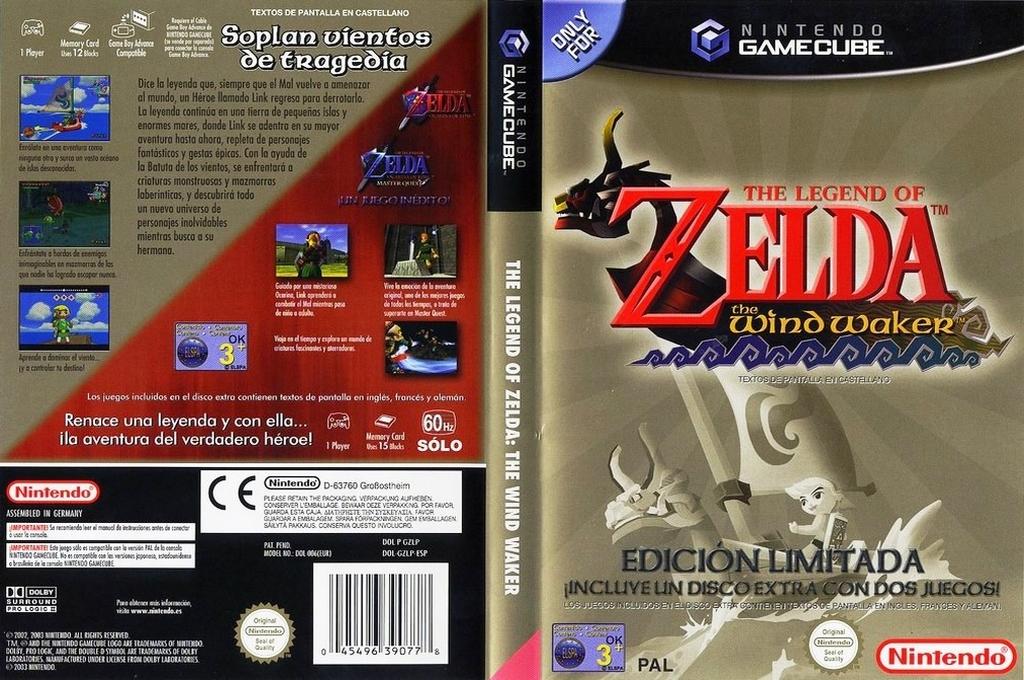 Wii coverfullHQ (D43P01)