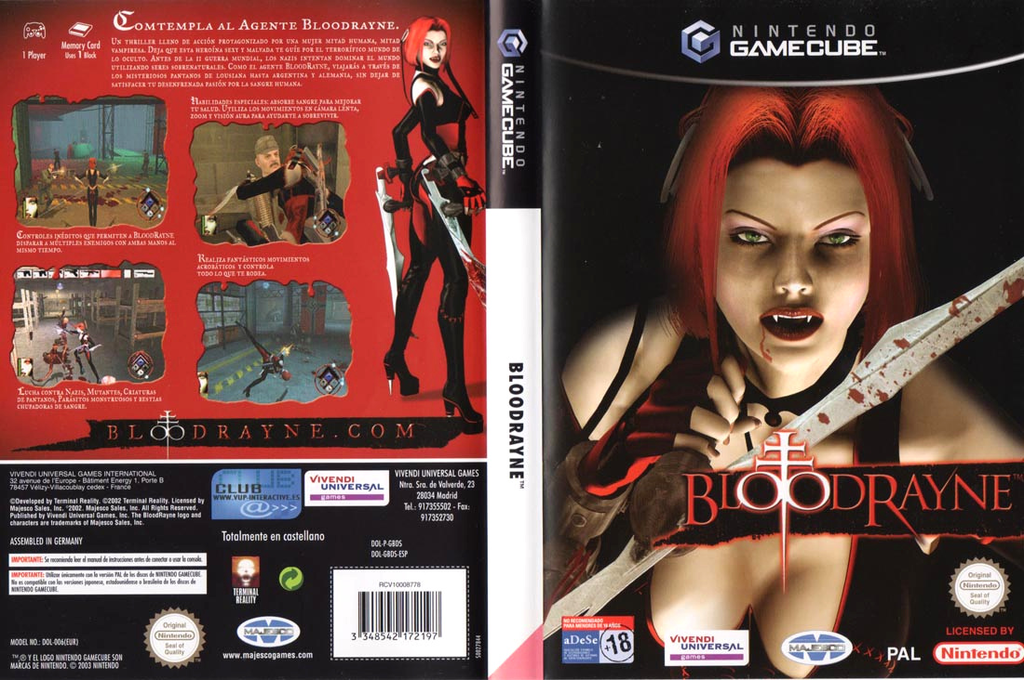 Wii coverfullHQ (GBDS7D)