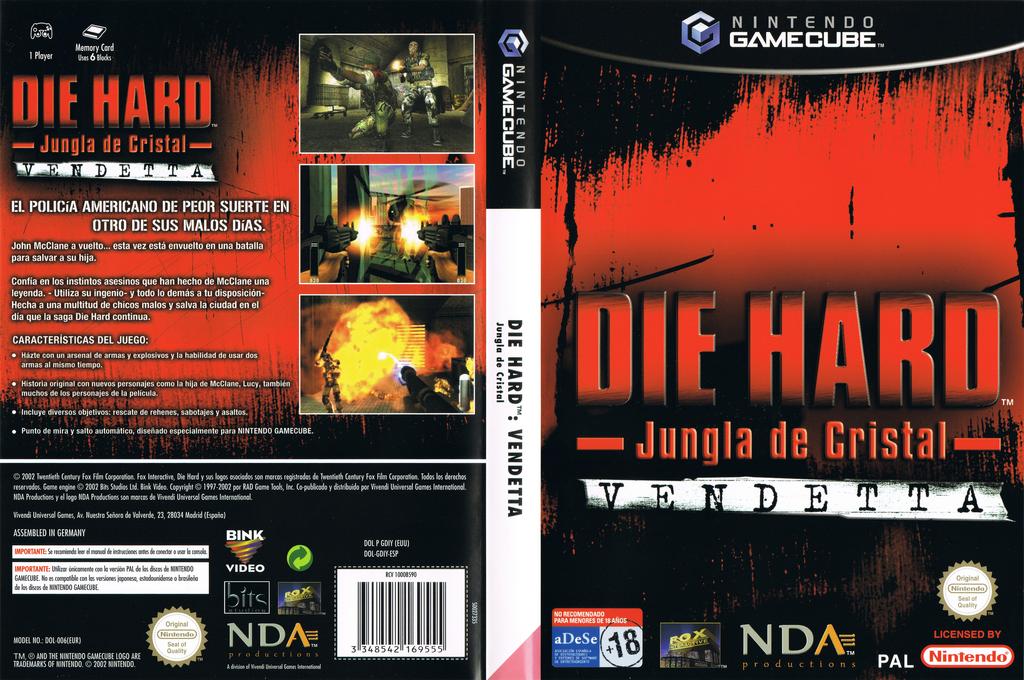 Wii coverfullHQ (GDIY7D)