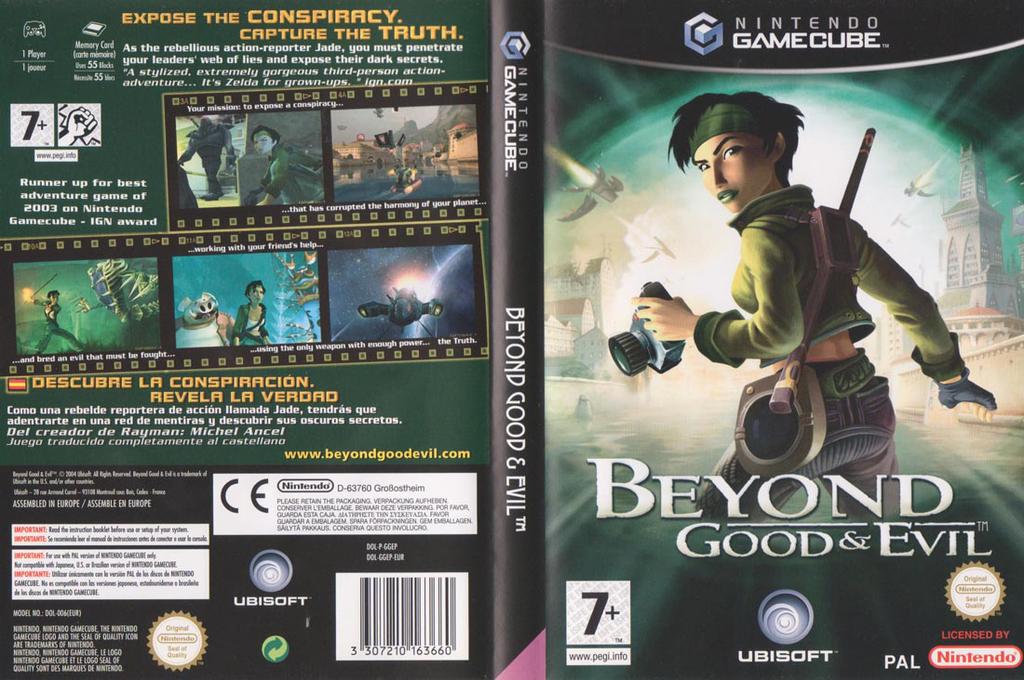 Wii coverfullHQ (GGEP41)