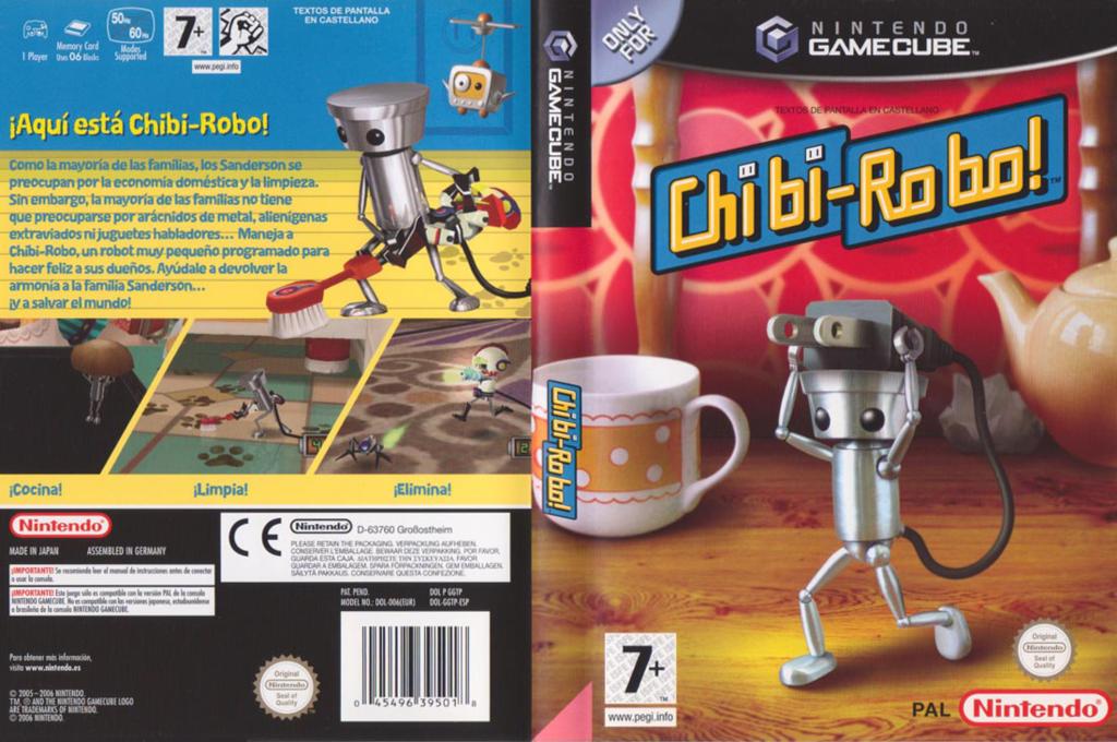 Wii coverfullHQ (GGTP01)